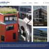 Régie Galland - Agence immobilière à Lausanne VD