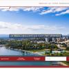 Régie du Croset - Agence immobilière à Lausanne VD